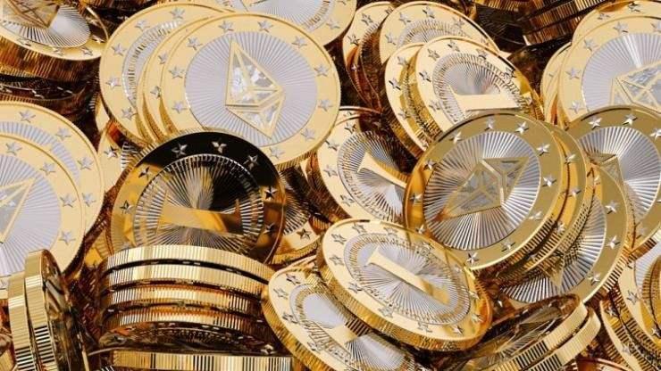 央行发行数字货币是必然选择