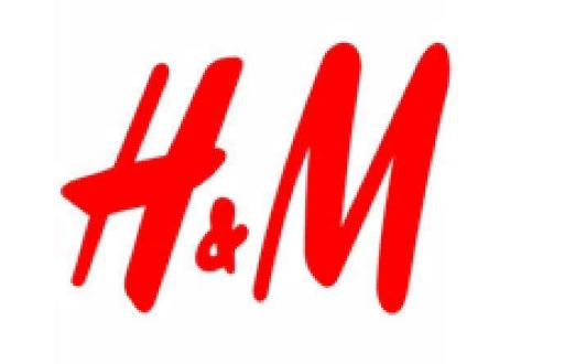 快时尚品牌H&M与瑞典金融科技服务商Klarna Bank AB 开展战略合作
