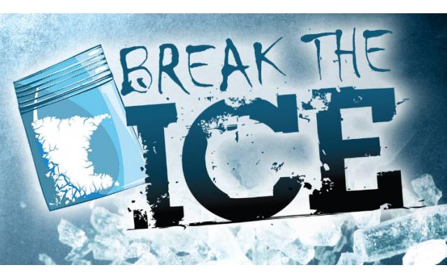 脱欧协商有望破冰 英镑达两周高位