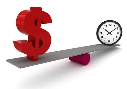 重磅经济数据即将出炉 美元走势再添风险!