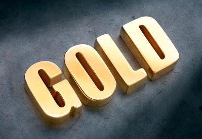股市节节下挫 黄金受到避险情绪提振 眼下是买入最佳时机?