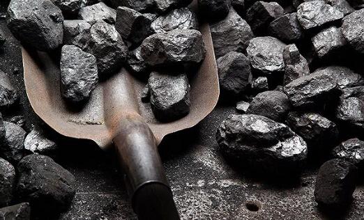 需求谨慎动力煤价格或难以超越去年同期水平