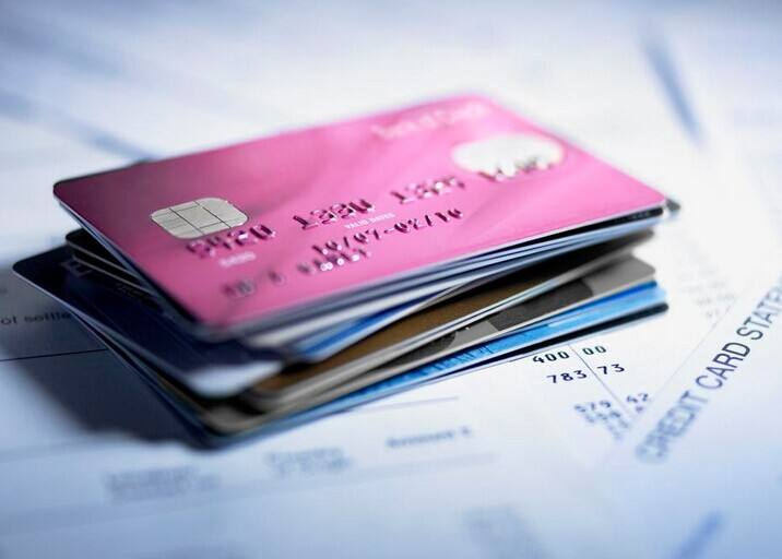 信用卡有预审批额度一定能下卡?太天真!