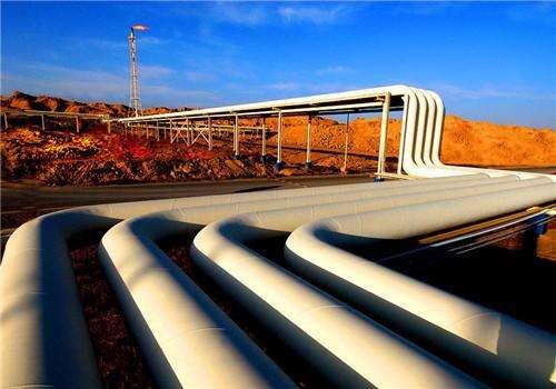大温天然气管线爆炸 约有70万人失去供应