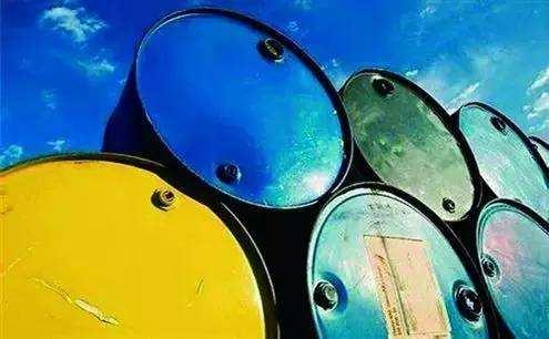 评级机构:美国石油公司面临2400亿美元债务