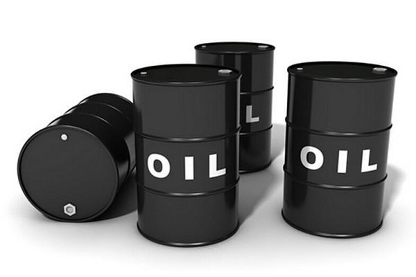 EIA短期能源展望:2018年全球原油需求增速将下降