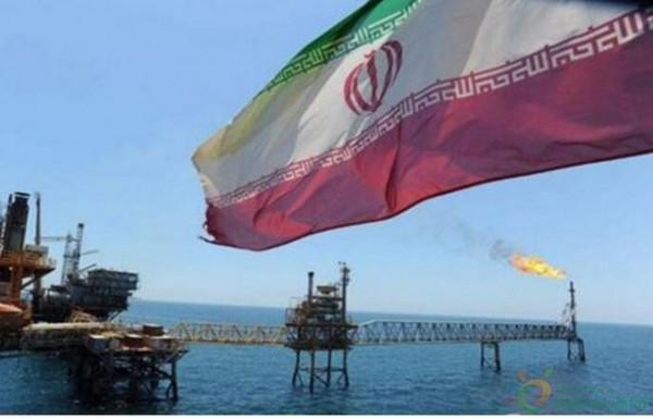 美国管不住全球石油 因为中国还有安哥拉