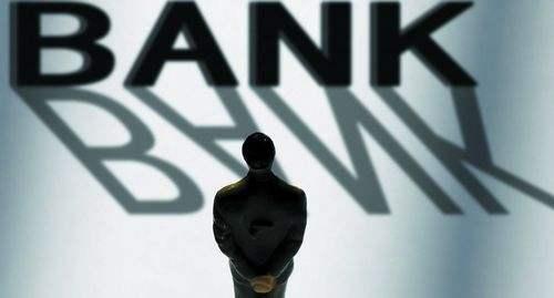 同业存单利率影响商业银行揽储压力