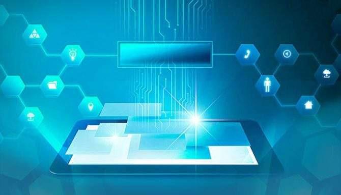 工信部表态:建立区块链完善标准体系