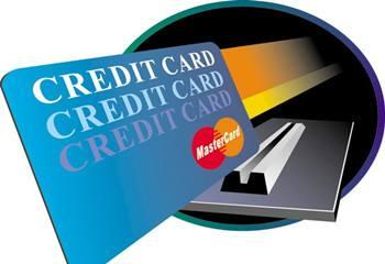 信用卡商户号是什么?如何查询商户编号?