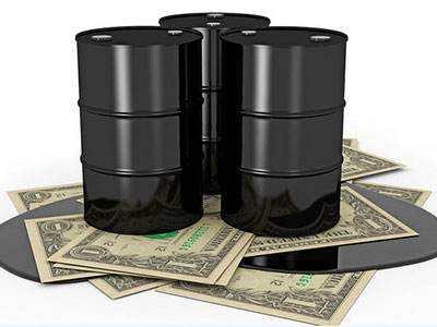 美国原油出口或在2020年前达到每日390万桶