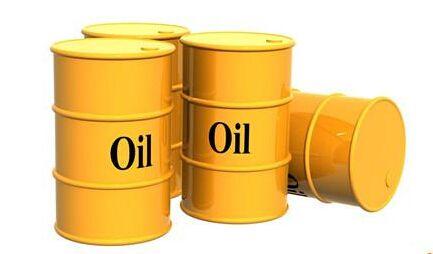 EIA原油库存大增超预期 美油承压短线快速走低