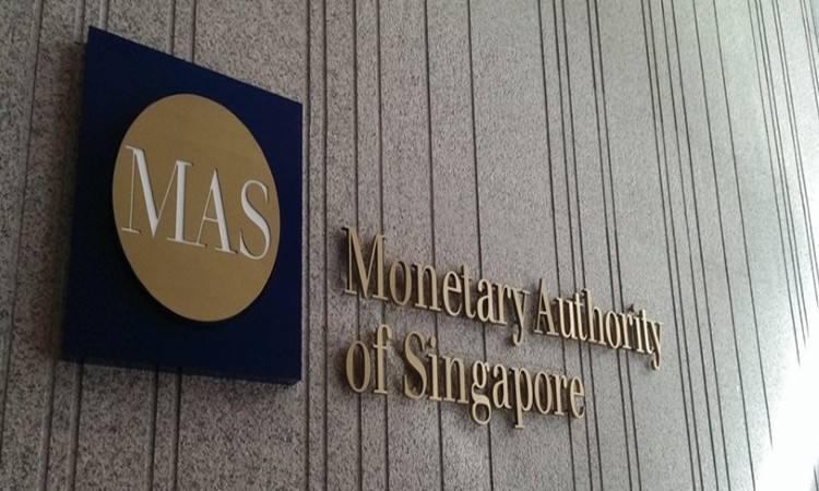 新加坡上调汇率区间斜率