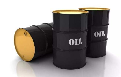 上期能源发布做市商管理细则 招募原油期货做市商
