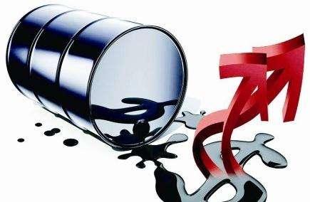 汽油价格走势:时隔五年汽油或将再度破8 年内累计涨幅超千元