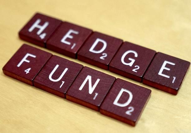 美股市场面临困境 对冲基金迎难而上