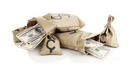 投资市场整体不景气 私募投资情绪依旧高涨