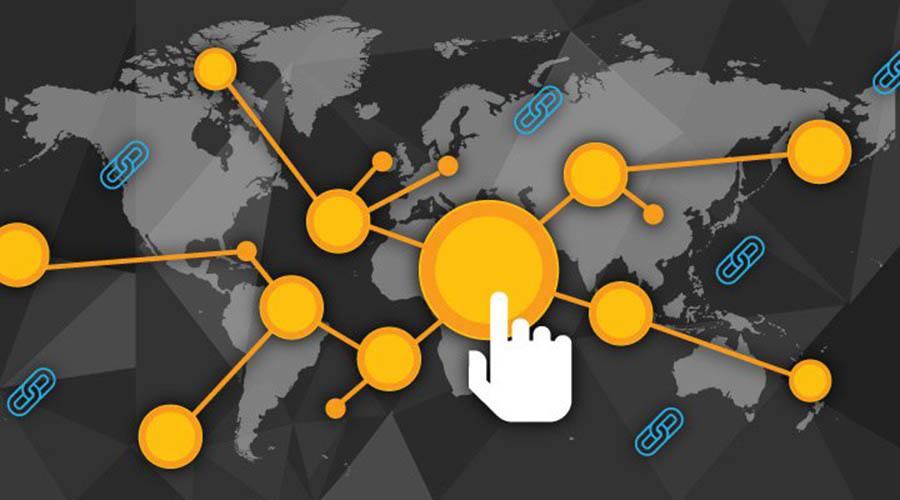 新加坡将推动区块链应用在发票追踪上