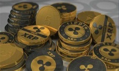 主流币普跌 全球虚拟货币市值一日蒸发67.2亿美元