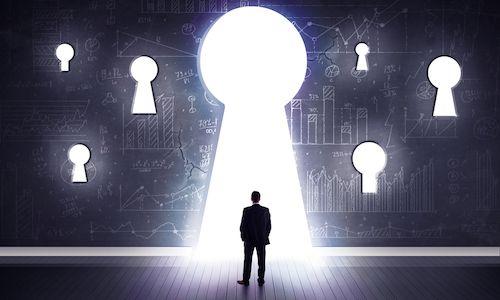 交易过程中如何防范风险?