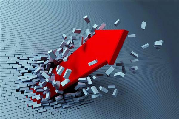 黄金价格或再创新高?还有一大风暴疑似重返