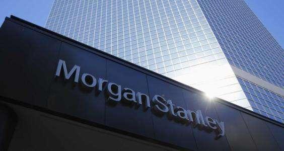 摩根士丹利预测股市抛售会让股市变更糟
