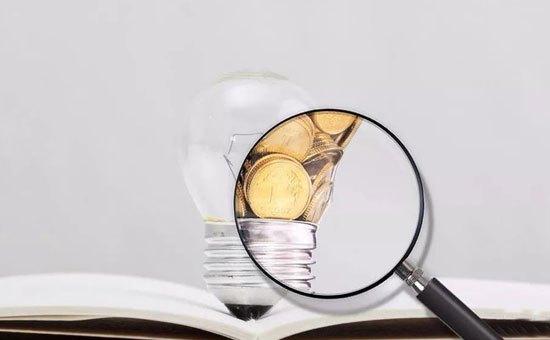 白银投资过程中如何避免空头陷阱?