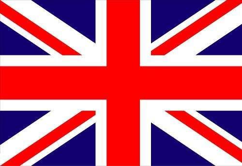 英国CPI创三个月新低 英镑短线回落