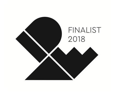 法国品牌NOERDEN旗下CITY智能手表获得DEA2018 Finalist奖项