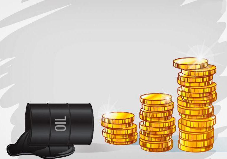 贝克休斯:美国石油活跃钻井数增加4座至873座
