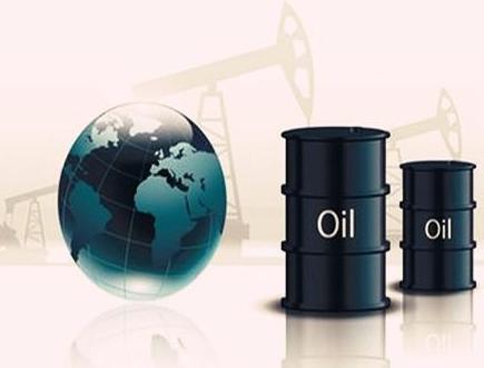 原油周评:伊朗石油断供影响或被过分放大