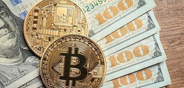 54%的加密货币交易所仍存安全漏洞!