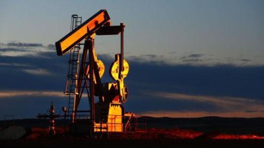 """中国大幅减少美国LNG进口 国际油企嗅到""""商机"""""""