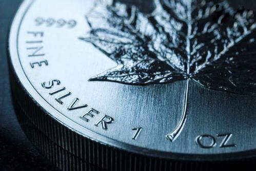 纸白银多头再遭打压 银价短线难逃一劫?