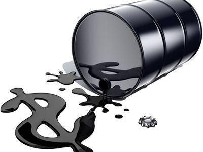 原油交易提醒:沙特将尽最大努力增加石油供应