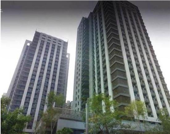 日本避震装置造假 陈水扁女儿的豪宅也不幸中招