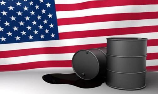 API:美国原油库存增加988万桶至4.184亿桶