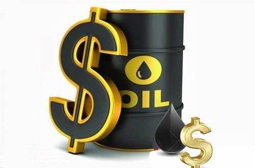 原油交易提醒:沙特欲增加原油供应以填补缺口