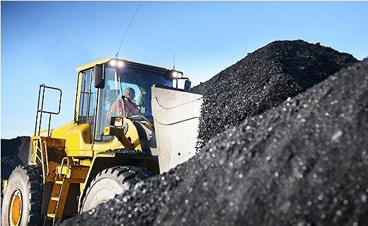 漳县对13个乡镇煤炭经营户进行全覆盖无死角检查