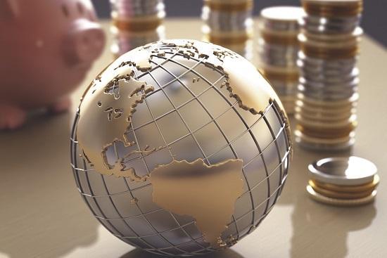 美元强势又如何?银价不惧强力反弹