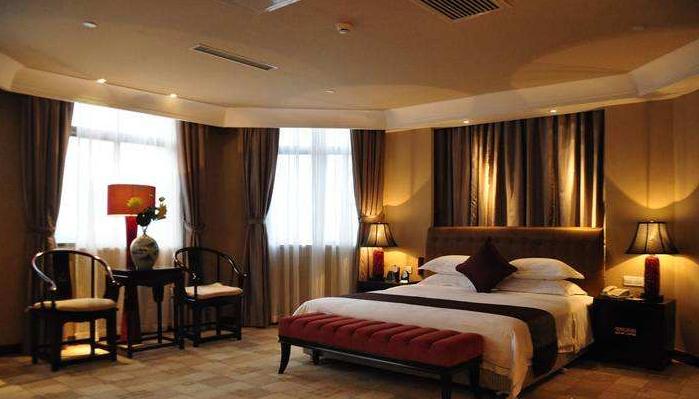 碧桂园凤凰酒店打造甜蜜捕梦之旅 科技助推睡眠