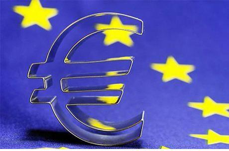 欧洲央行决议五大看点 欧元多头能否翻身?