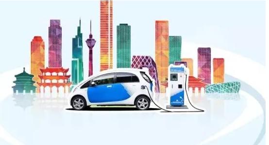 为什么不建议买新能源纯电动汽车