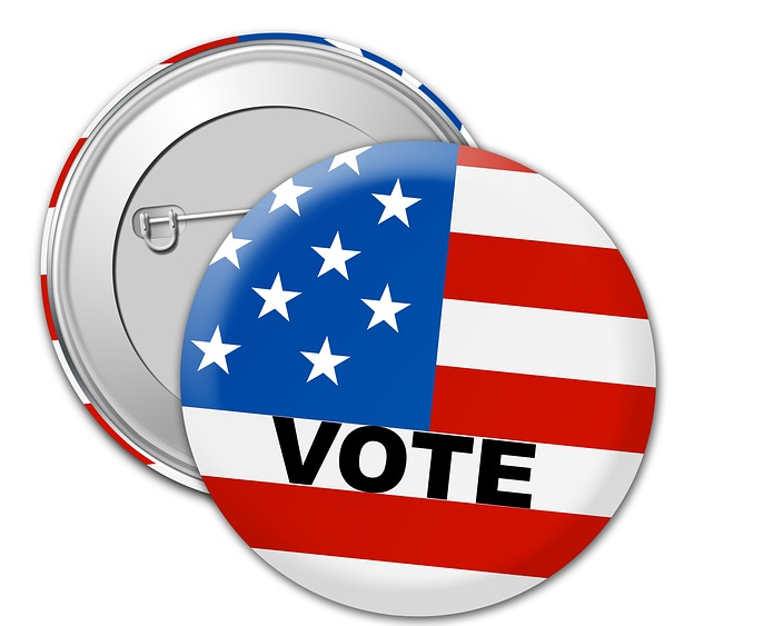 美国中期选举阻碍股市 空头回补金价有望再涨!