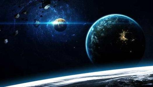 首位星际访客丢了 一整年依然没搞清它究竟是个什么
