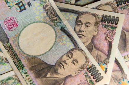 """安倍晋三又来""""添堵"""" 经济学家料日银能稳住?"""