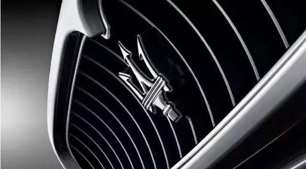 最便宜玛莎拉蒂SUV即将上市!预估开售45万 比卡宴还拉风
