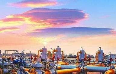 2020年页岩气300亿立方米目标将如期完成
