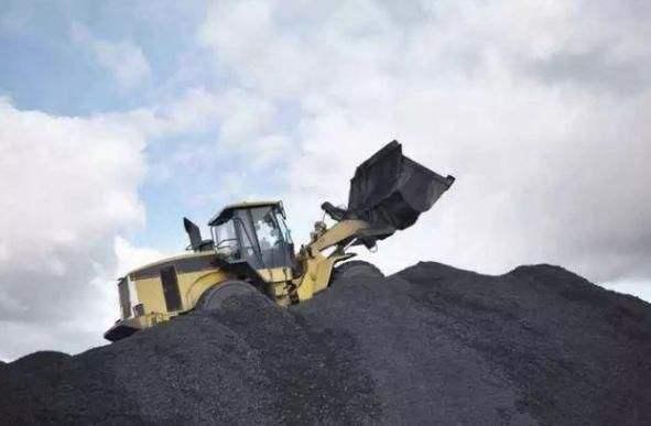 邢台市今年去煤炭产能189万吨