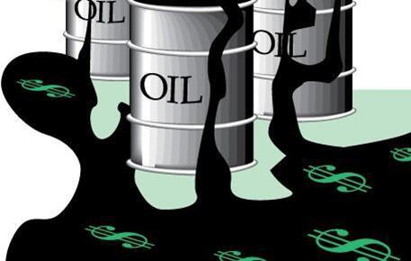 伊朗11月石油出口料下滑 或将助推升油价